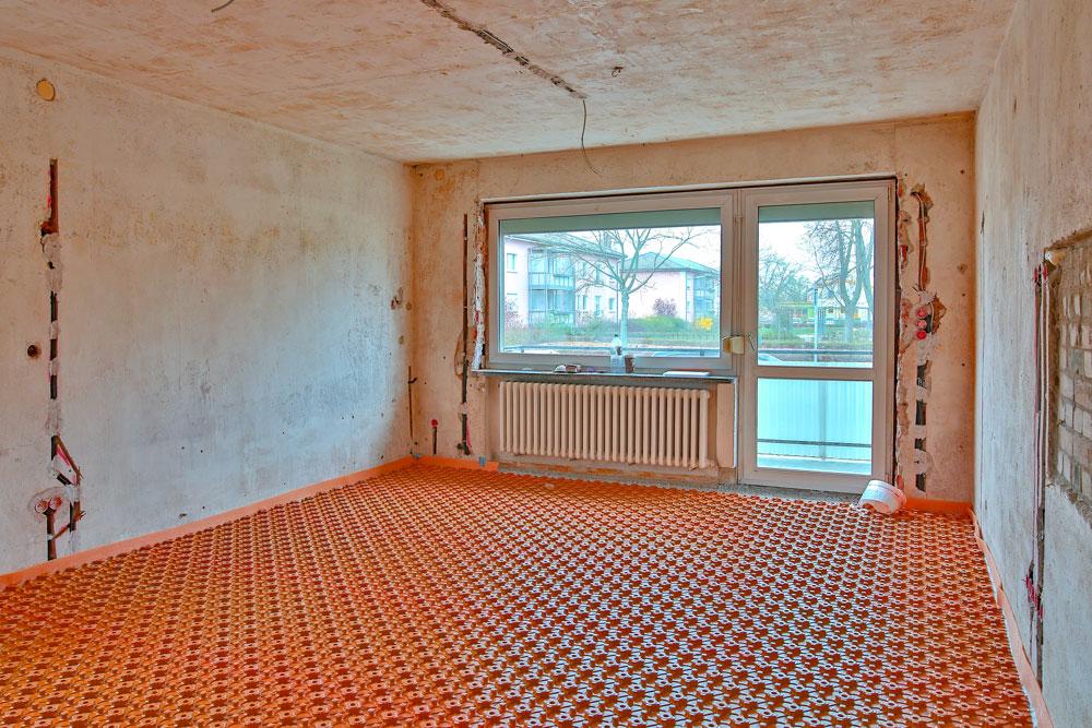 familie altmann beesk aus berlin schl ter systems. Black Bedroom Furniture Sets. Home Design Ideas