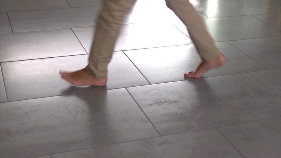 Fußboden Oder Wandheizung ~ Wandheizung kosten und eigenschaften heizung